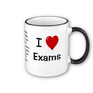 i_love_exams_rude_reasons_exam_pass_mug-p168369625441434458bh8tk_400
